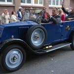 volksfest-auto