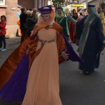 volksfest-dama