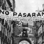 La Biblioteca Nacional de España digitaliza obras de autores fallecidos en la Guerra Civil Española