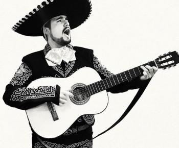 mariachi stuttgart