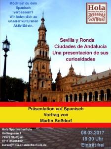 presentacion SEVILLA MARTIN4