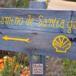 ¿Harías el Camino de Santiago desde Alemania?