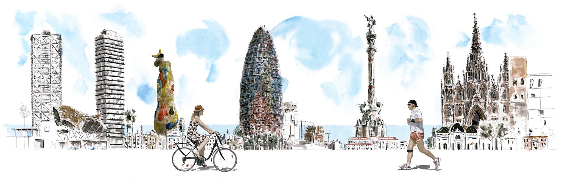 barcelonink-skyline-barcelona-v5-xavi-julia (1)
