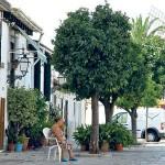 Lugares secretos de la Mallorca desconocida