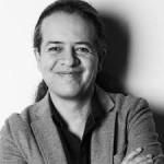 Entrevista con Antonio Cuadros de Béjar creador del Latin Jazz Festival # 2 «Stuttgart mi amor»