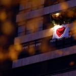 Convocatoria solidaria entre España y Alemania para luchar contra el coronavirus