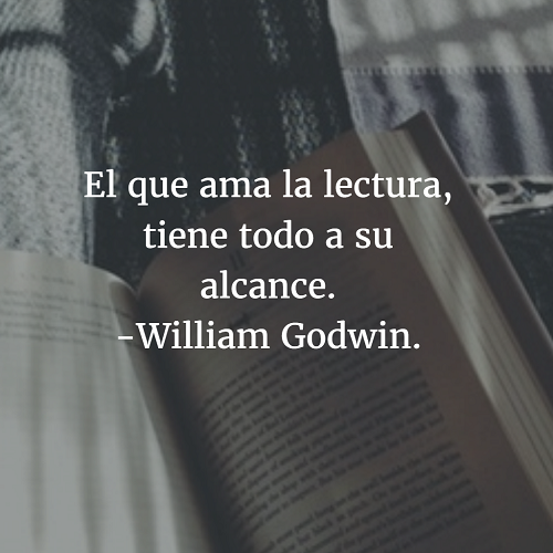 amar-la-lectura